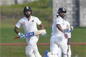irfan pathan  s eye on rahane  s captaincy  make him the captain of the team