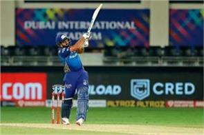 rohit equaled dhoni  s record  set a bigger record