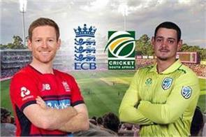south africa odi and t20 squad for england tour announced
