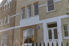 london council clears ambedkar house for operation as museum
