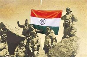 vijay diwas  the birth of a new country in 12 days with indian war skills