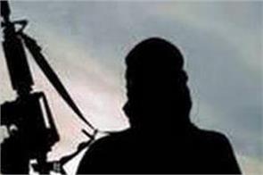 66 terrorists killed in helmand and kandahar province