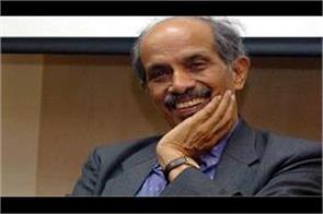 aerospace scientist roddam narasimha passes away