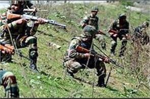in jammu and kashmir 211 militants have been arrested in the last 11 months