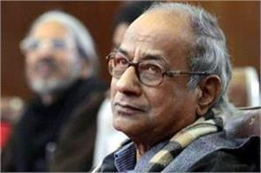 famous hindi poet and journalist manglesh dabral passed away