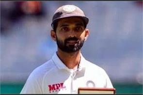 i m proud of all the players rahane