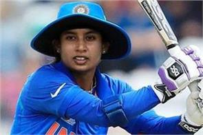 mithali jhulan harmanpreet and poonam are in the icc decade teams