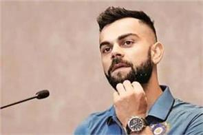 pandya understands his role as finisher  virat