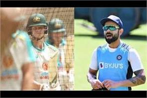 virat  s absence from the team is a big loss for india  smith