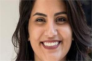 loujain al hathloul  saudi women  s rights activist  sentenced
