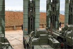 usa russia missile