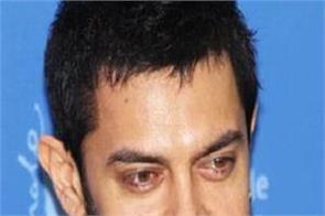 amir khan leave movie vikram vedha