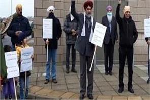 farmers struggle scotland