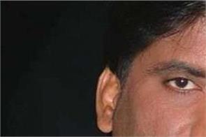comedian raju srivastava receives threat call
