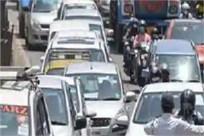 motor vehicles  documents  validity