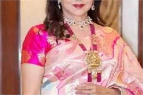 hema malini claims agriculture laws in favor of farmers