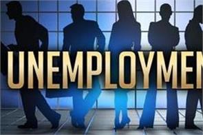 covid 19 pandemic wiped out 81 million jobs 2020