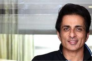 sonu sood to be honored with humanitarian of the year 2020