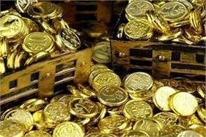 gold will become 60 thousand in 2021