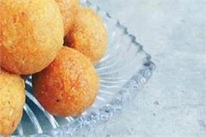 eat vesna pinnis in winter  know the method