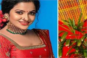 tv actress vj chitra reportedly dies by suicide in
