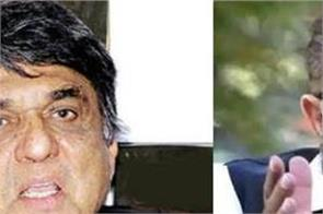 mukesh khanna angry with yograj singh for calling hindus traitors