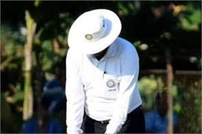 bcci  scorers  umpires retirement age