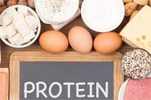 excessive protein intake will make heart patients  know how
