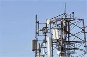 power supply mobile towers warning tanda urmar jio