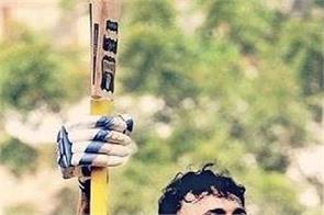 indian cricketer  yo mahesh  retired