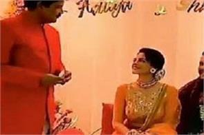aditya narayan will get married to his girlfriend