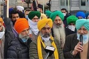 european parliament farmers protest