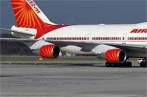 air india pilots threaten to go on strike  find out the reason