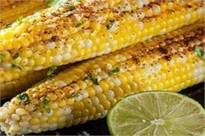 corn health benefits for the body eliminates these problems