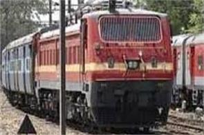 ferozpur railway