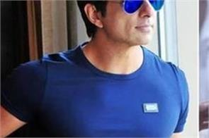 indian cricket team australia test matches defeats fans sonu sood help