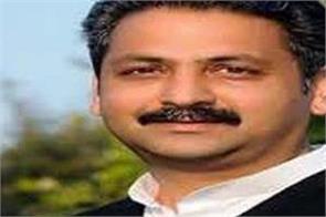 cabinet minister singla salary kisani sangharsh sherpur
