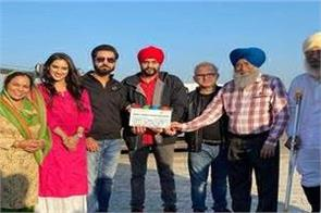 punjabi movie jinne jamme saare nikamme
