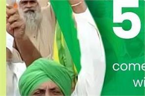 brisbane  farmers protest
