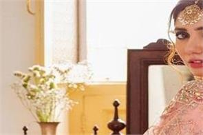 mahira khan covid 19 positive