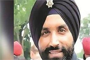 us senate pass bill sikh police officer dhaliwal post office naming