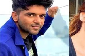 sussanne khan and guru randhawa mumbai club