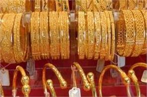 fall in gold and silver only 1 day left to buy gold cheaper than the market