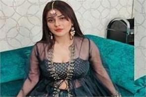 shehnaaz kaur gill video viral on social media