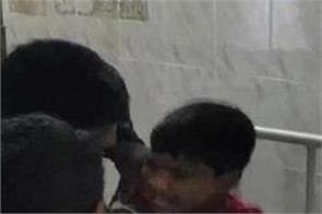 andhra pradesh mysterious disease people fear death 292 sick