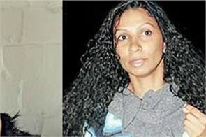 karan johar celebrates friendship with celebrity manager  terminates contract