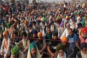 ardas all historical gurudwara sahibs of delhi to support farmer s protest