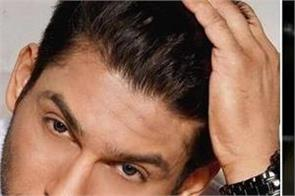 sidharth shukla accused of drunk driving and hitting a man on