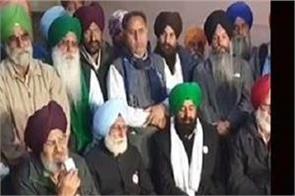 farmers write uk mps stop johnson visit india