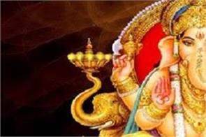shri ganesh ji do these things on wednesday
